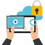 ¿Qué es ciberseguridad?