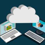 Migración de ERP a la nube