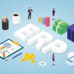 ERP'S más comunes en México