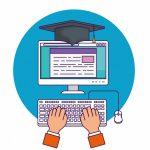 Escritorios virtuales en el ámbito académico