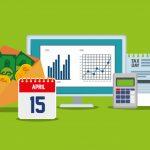 Consideraciones para un de buen presupuesto de IT