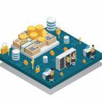 Recomendaciones para un buen plan presupuestal de IT