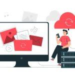 Almacenamiento en la nube con AWS S3