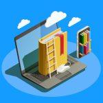 Libros de seguridad informática que debes comprar en la FIL