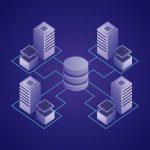 Servidores virtuales dedicados en HDC