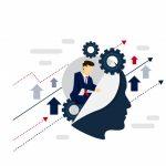 ¿Qué es un plan de continuidad de negocio?