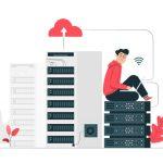 Tipos de servidores más usados en el área de TI
